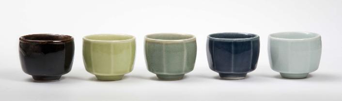 Havlit stentoj - Denmark :  home page denmark handcrafted danish design
